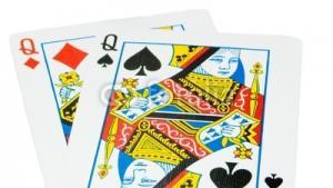 Double Queen sac's Thumbnail