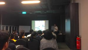 Learning points from GM Jacob Aagaard's Singapore lecture - A trainer's perspective's Thumbnail