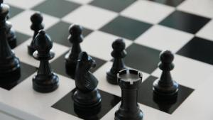 Chess: Important teaching tool or unwelcome workload burden?'s Thumbnail