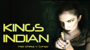 Kings Indian - Crushed again!'s Thumbnail