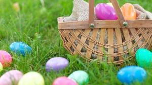Easter's Thumbnail