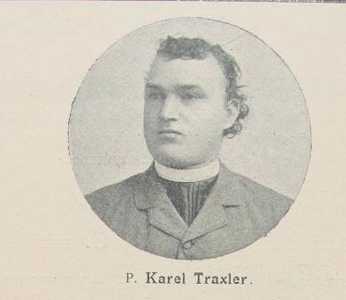 Fried Liver Attack : Traxler Counter-Attack