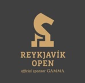 Kostya & Isaac: Reykjavik Open - Round 2