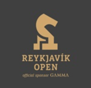 Kostya & Isaac: Reykjavik Open Round 3 - Instructive Losses