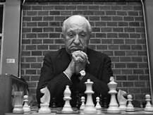 Aprendiendo de los Clásicos! Análisis de la Inmortal Polaca jugada por Miguel Najdorf en 1935 come