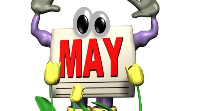 May 2017 -- tourneys