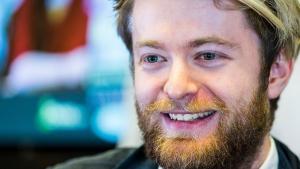 Chessbrahs SHINE in Iceland's Thumbnail