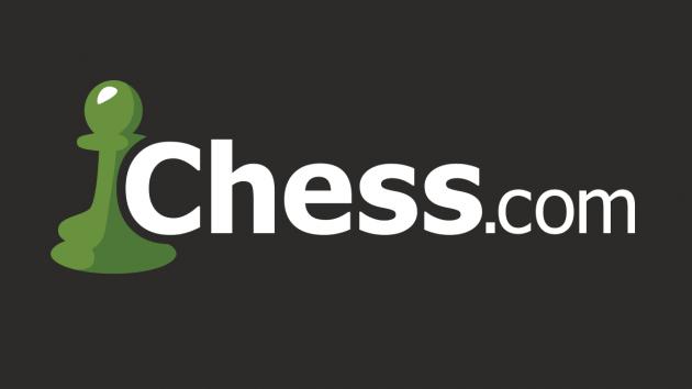 Porque me gusta chess.com