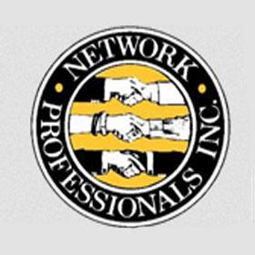 Business Networking Clubs