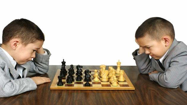 Secrets to Improve Your Chess Calculation