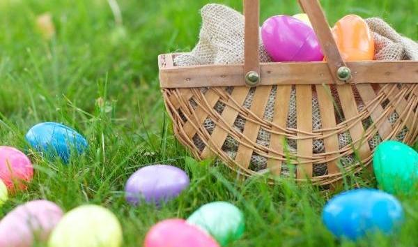 ¿Apoya la Biblia las costumbres relacionadas con el Domingo de Pascua?