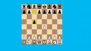 The Sicilian for beginners ,Modern Scheveningen, Part 1 ,Sequences.'s Thumbnail
