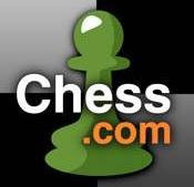 Petition to keep old.chess.com alive's Thumbnail