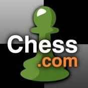 Petition to keep old.chess.com alive