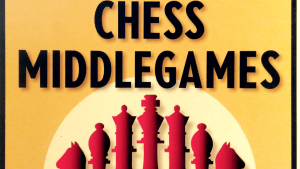 Four Exercises from Panchenko's Mastering Chess Middlegames's Thumbnail