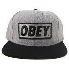 Obey Yo MAMA!!!!!