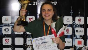 FIDE World Schools CC 2017 Reports's Thumbnail