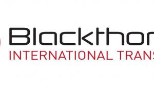 The Bunratty International Chess Festival sponsored by Blackthorne International Transport's Thumbnail