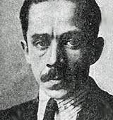 Peter Arsenyevich Romanovsky's Thumbnail