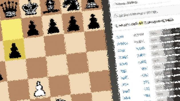 How To Use The Opening Explorer On Chess.com, The Right Way!