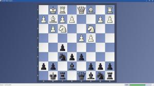 Past Dutch Defense Games's Thumbnail