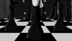 Intro to Specific Chess Openings's Thumbnail