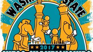 2017 Washington State Elementary School Chess Championships's Thumbnail