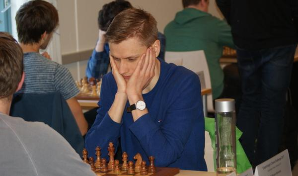 Copenhagen Chess Challenge 2017's Thumbnail