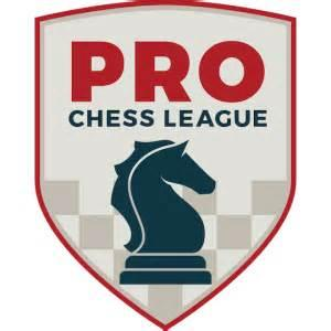 Time Management in the PRO Chess League