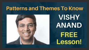 FREE 30-Minute Video Lesson with VISHY ANAND!