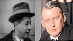 Game Analysis - Capablanca vs Alekhine 1927's Thumbnail