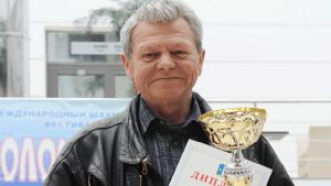A patzer's tribute to Viktor Kupreichik (1949-2017)
