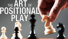 Positional Play - Evaluation and Planning's Thumbnail