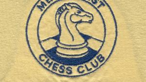 Metrowest Chess Club Game Archive (2017)