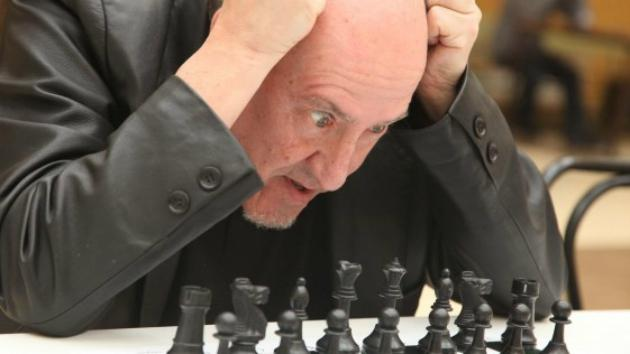 Secrets to Improve Your Chess Calculation (2)