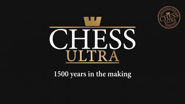 Chess Ultra Trailer and Release Date