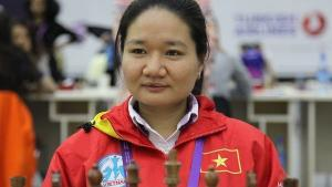 Team World Championship Khanty-Mansiysk 2017 Tour 3's Thumbnail