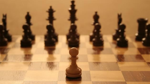 Daily Chess Puzzle #8+9