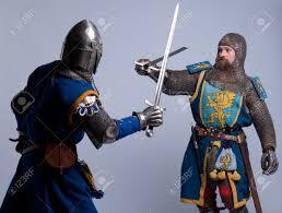 Attacking a Weakened King