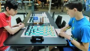 June Chess Tour results!'s Thumbnail