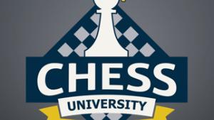 Intern at Chess University!'s Thumbnail