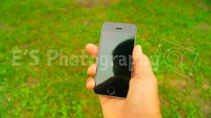 iPhone 5s Review... coming soon!'s Thumbnail