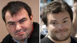 A Not-So-Grand Assessment of the Paris Grand Chess Tour 2017:  Day 3's Thumbnail