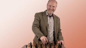 [video] Chess News #50: Aronian-Carlsen, Stavanger 2017 - Part I's Thumbnail