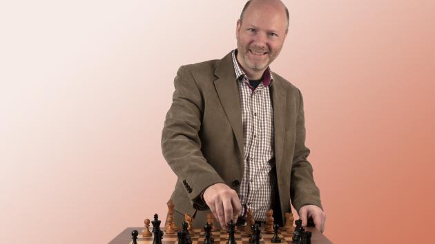 [video] Chess News #50: Aronian-Carlsen, Stavanger 2017 - Part I