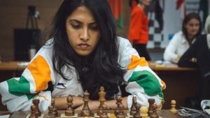 World Team Chess: India men draw with Turkey 2-2 while women suffer 1-3 defeat against Russia's Thumbnail
