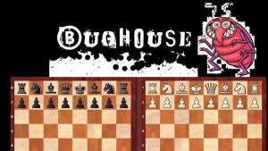 Bughouse Chess Variant's Thumbnail