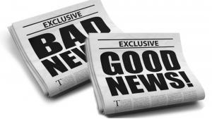 Good News/Bad News's Thumbnail