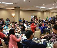 The lucky finish: Washington Open Round 6's Thumbnail