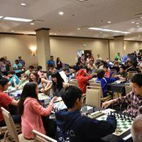 The lucky finish: Washington Open Round 6